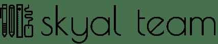 skyal